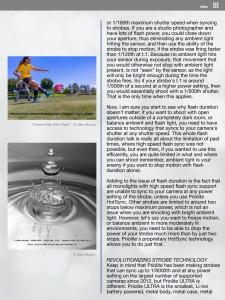 Article by Alex Munoz page 2